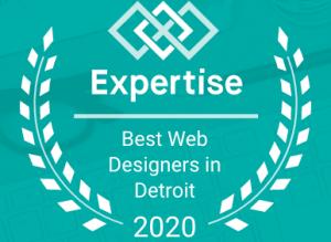 website-design-michigan